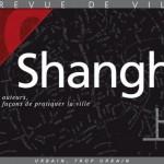 Nø City Guide, a monumental work on Shanghai