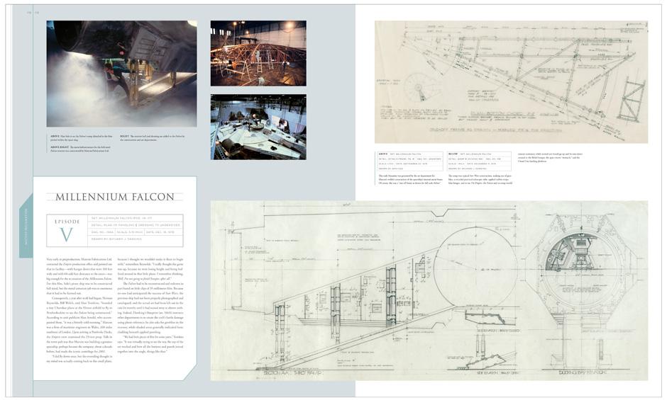 The star wars blueprints socks malvernweather Choice Image