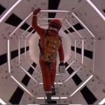 The Sci-fi Corridors