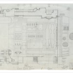 The Star Wars blueprints
