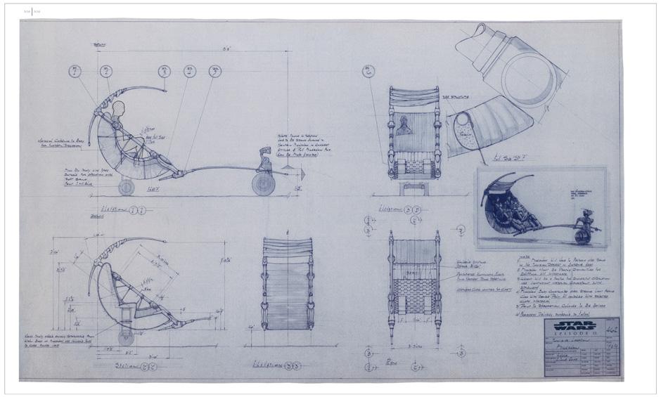 The star wars blueprints socks malvernweather Image collections