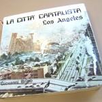 La città capitalista, by Giovanni Brino
