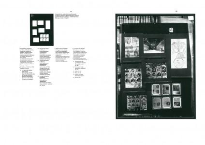 aby warburg mnemosyne atlas pdf