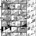 Arnar Ásgeirsson's Living Sections