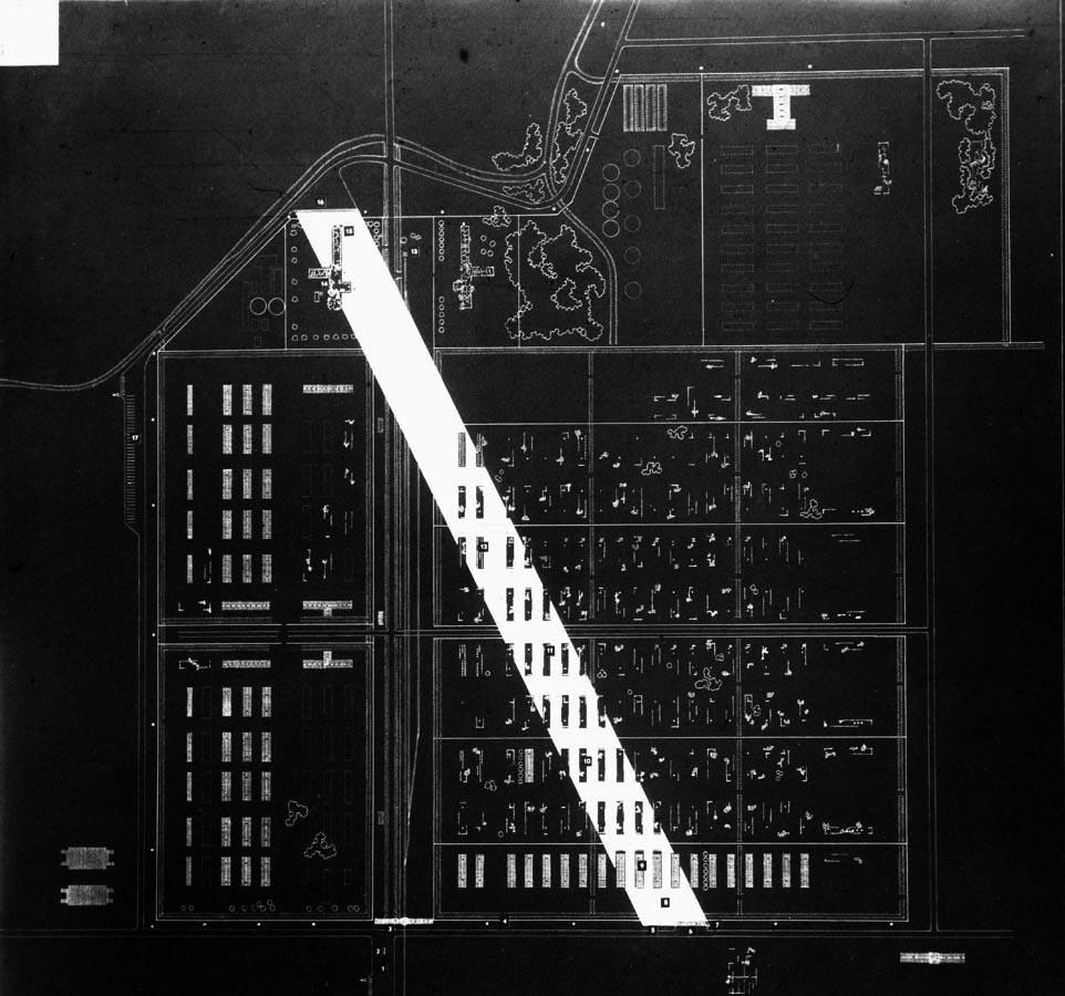 auschwitz-memorial-hansen-01