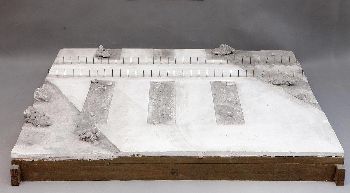 auschwitz-memorial-hansen-02