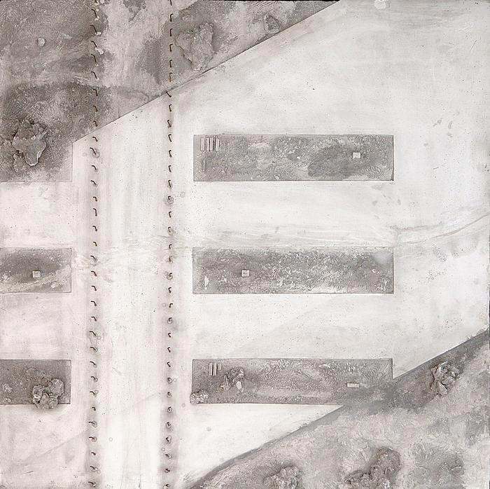 auschwitz-memorial-hansen-09