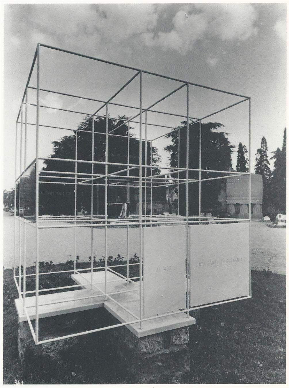 BBPR-Monument-01