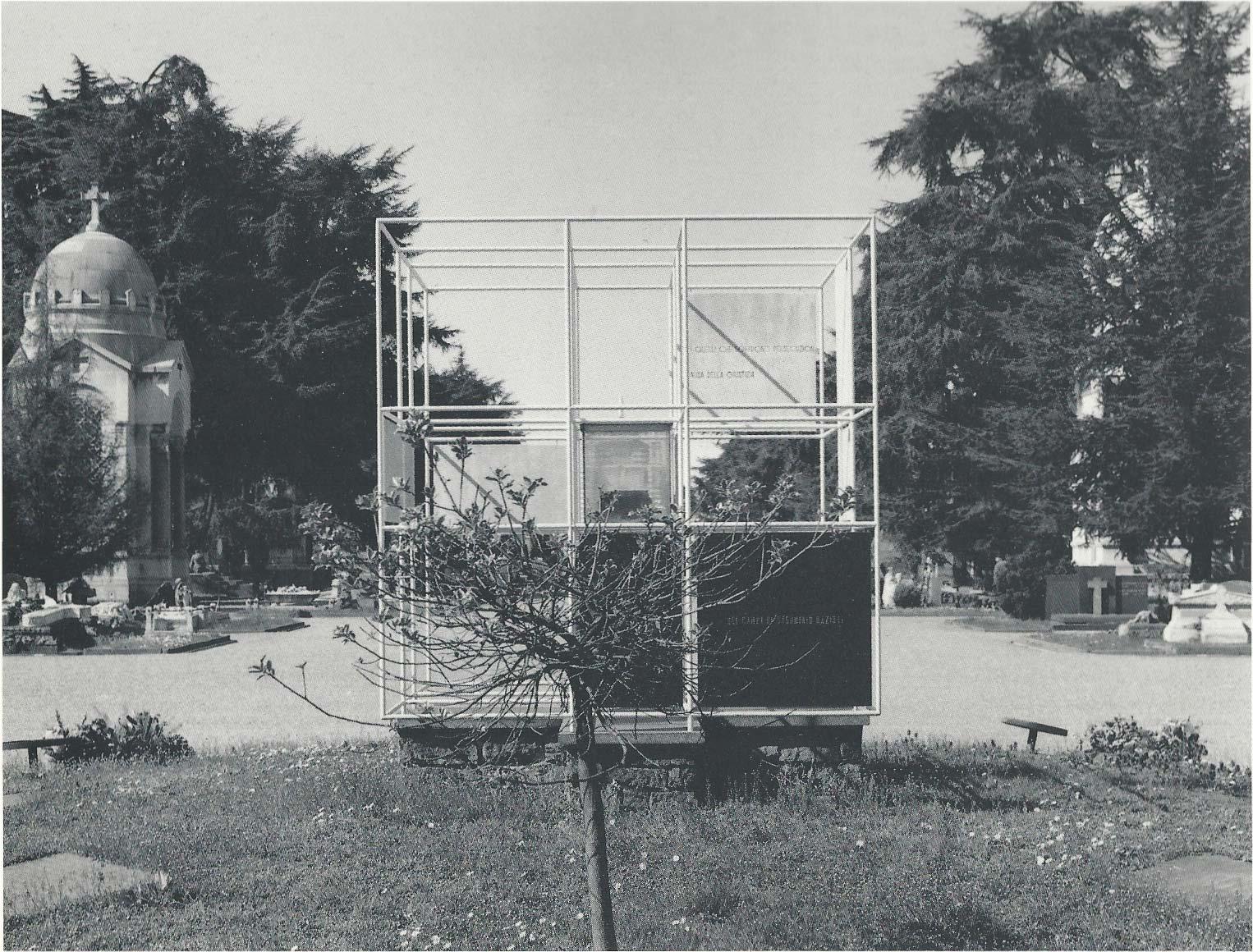 BBPR-Monument-02
