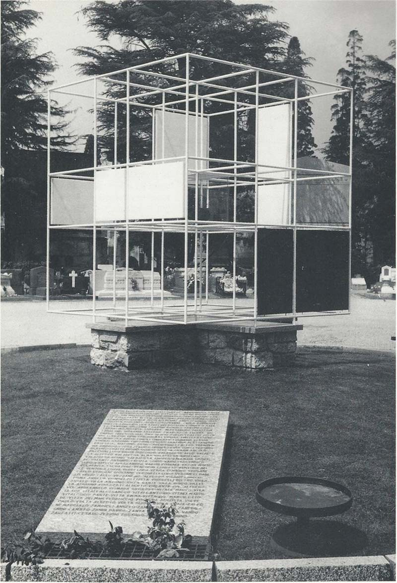 BBPR-Monument-05