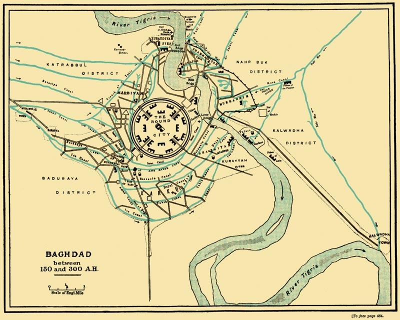 Baghdad-01