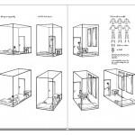 Binnenskamers03-TimEnthoven