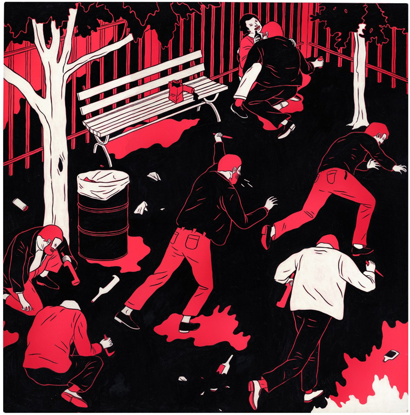 Cleon-Peterson-03
