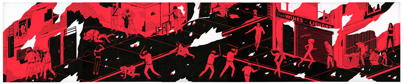 Cleon-Peterson-04