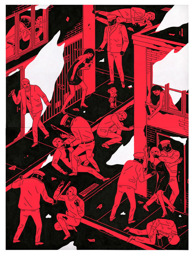 Cleon-Peterson-06