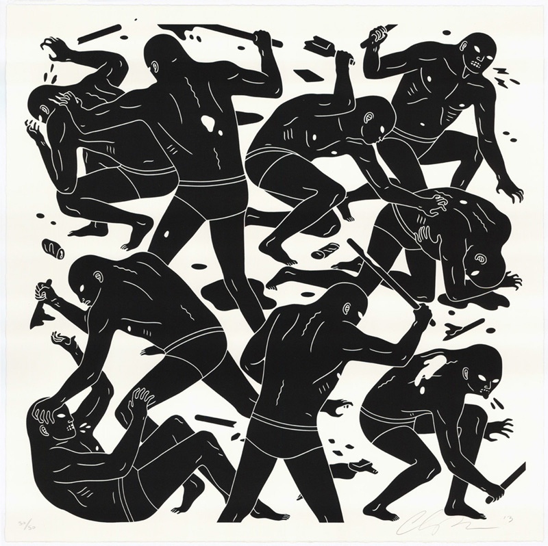 Cleon-Peterson-07