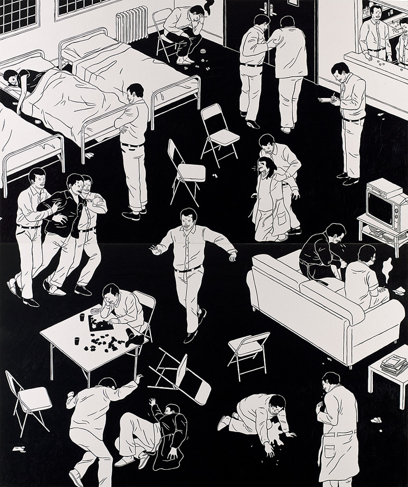 Cleon-Peterson-10