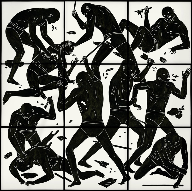 Cleon-Peterson-12