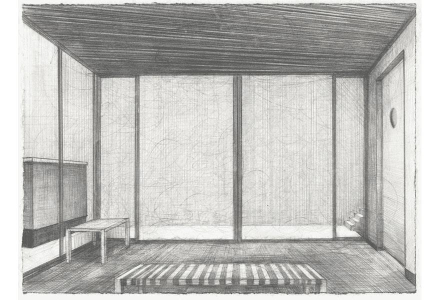 Cornelissen-07