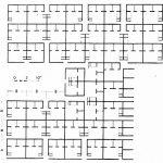 Understanding the Grid /1:  Michel Ecochard's Planning and Building Framework in Casablanca