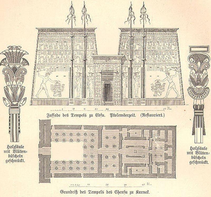 Edfu-temple-05