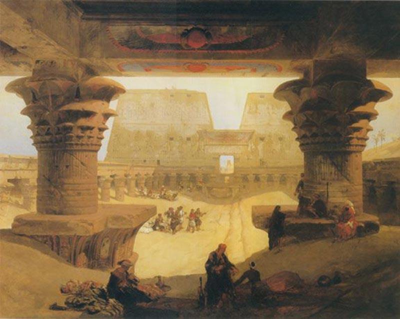 Edfu-temple-08