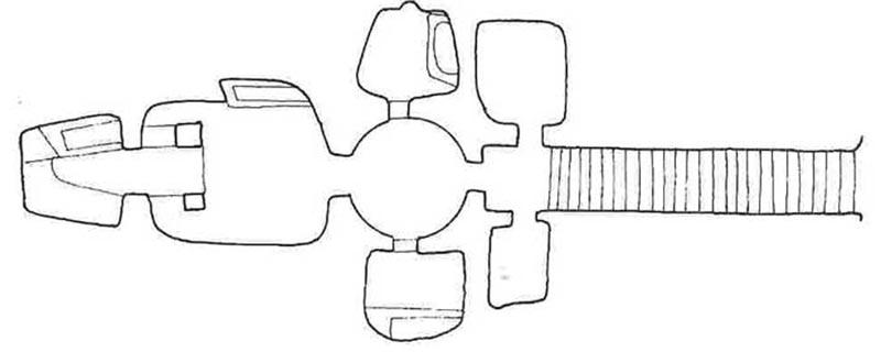 Etruscan-tumuli-03
