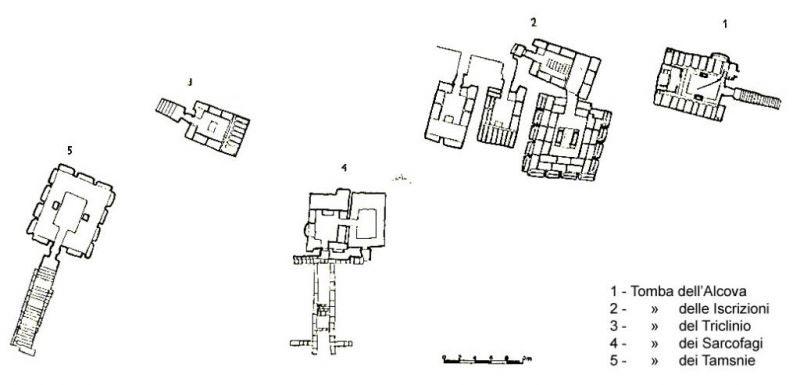 Etruscan-tumuli-07