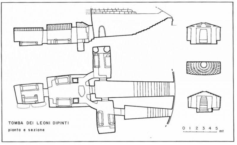 Etruscan-tumuli-09