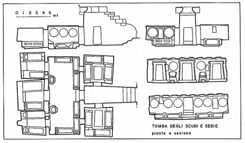Etruscan-tumuli-10