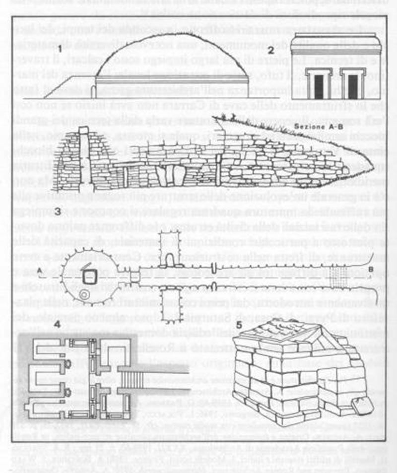 Etruscan-tumuli-11
