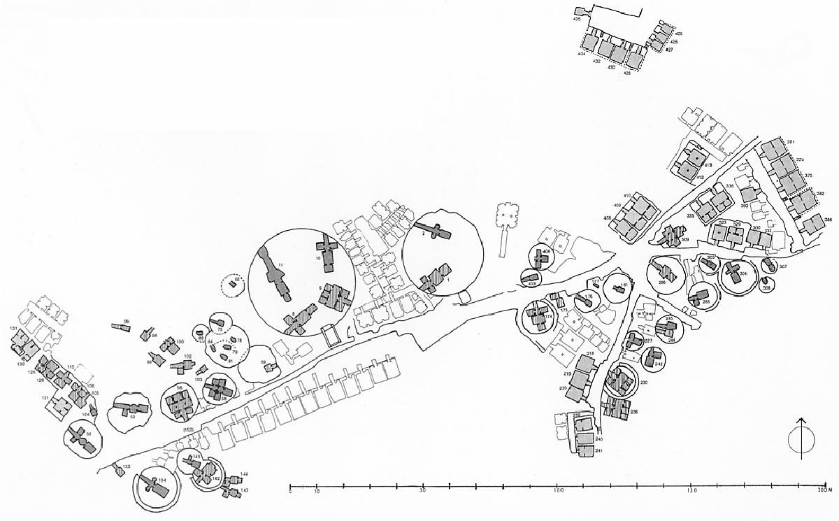Etruscan-tumuli-14