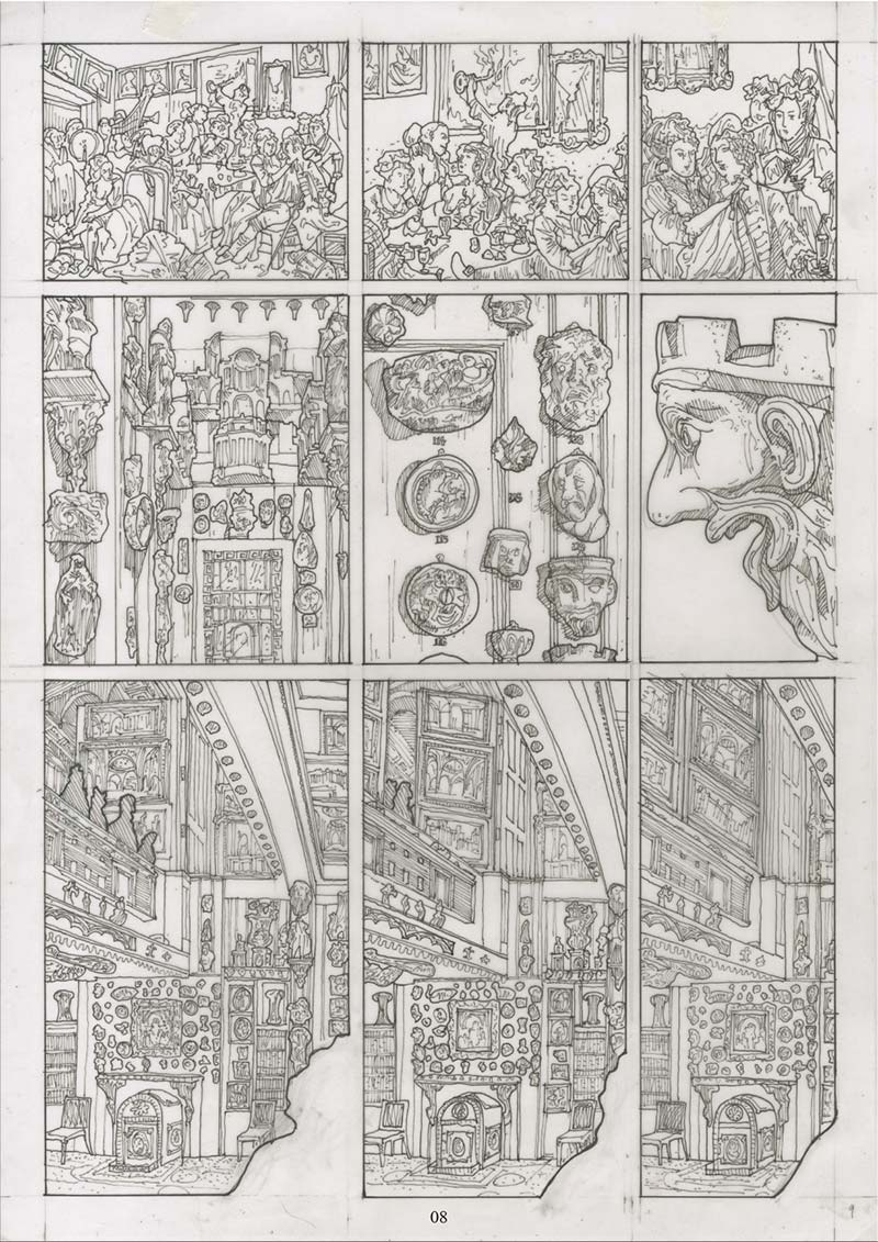 Eu Jin Lim11_comic_page_08_1000