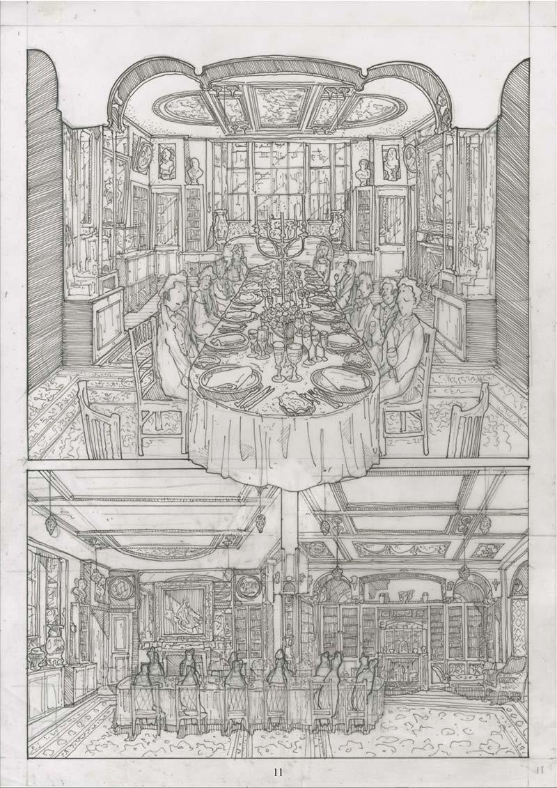 Eu Jin Lim14_comic_page_11_1000