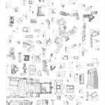 The Museum of all Museums, Federico Soriano & Asociados
