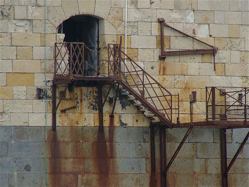 Fort-Boyard-13