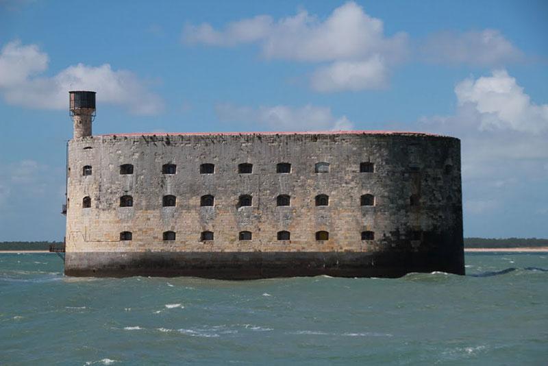 Fort-Boyard-14