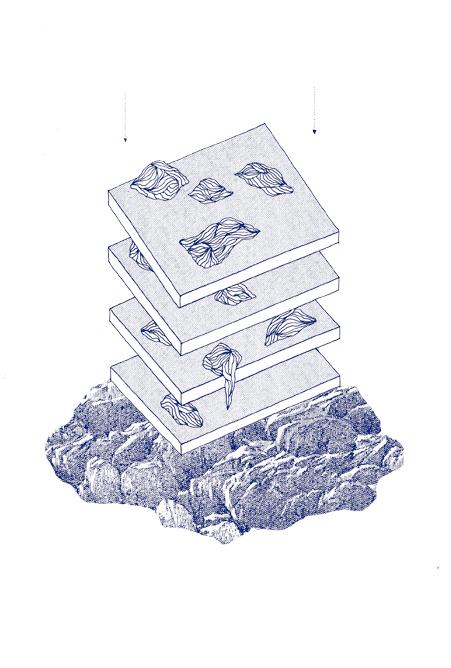 GeoffroyMarieFlorentine-10