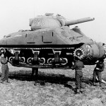 Staging Deceptions as a War Strategy: The WWII Ghost Army