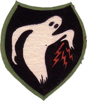 GhostArmy-12