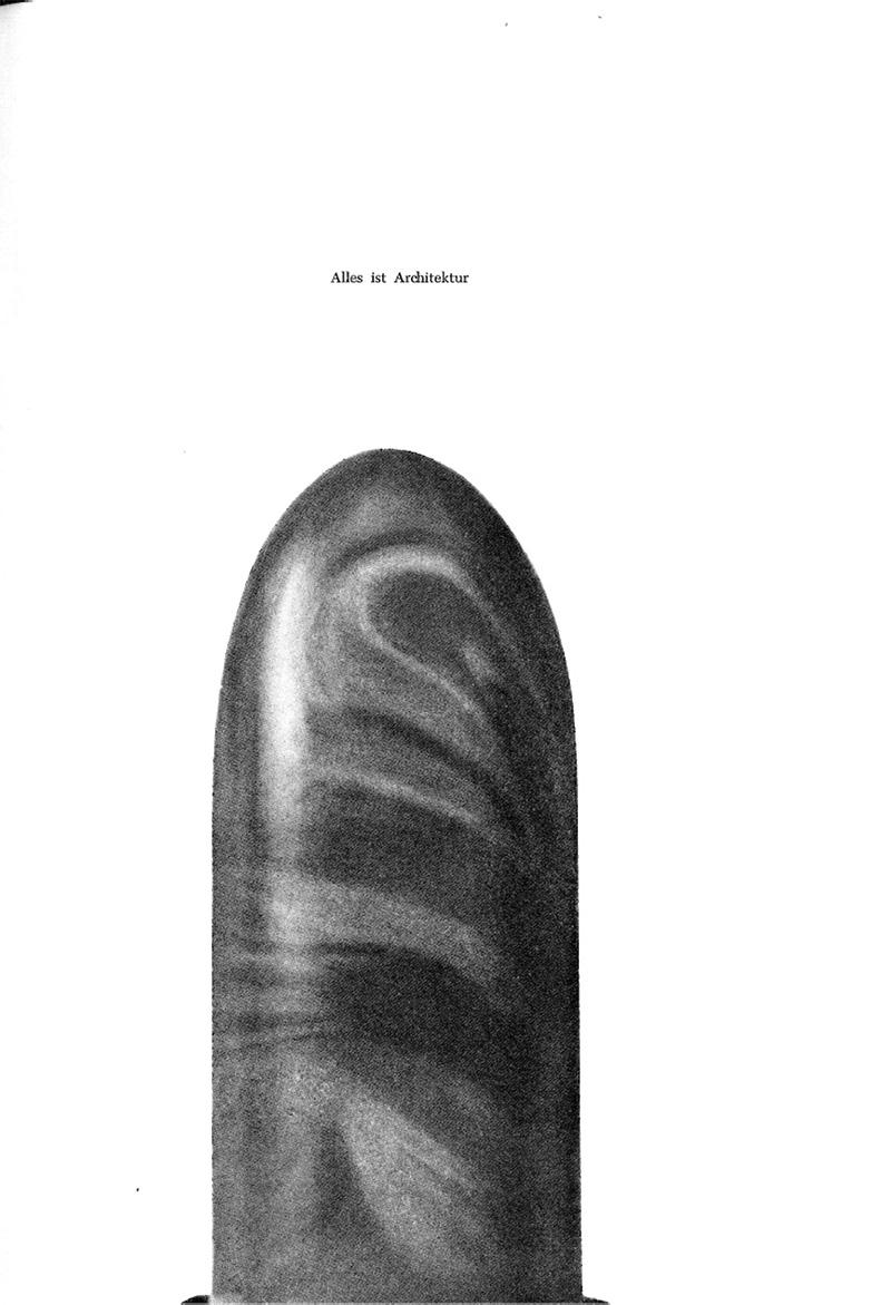 Hans-Hollein-Alles-Ist-Architektur-01