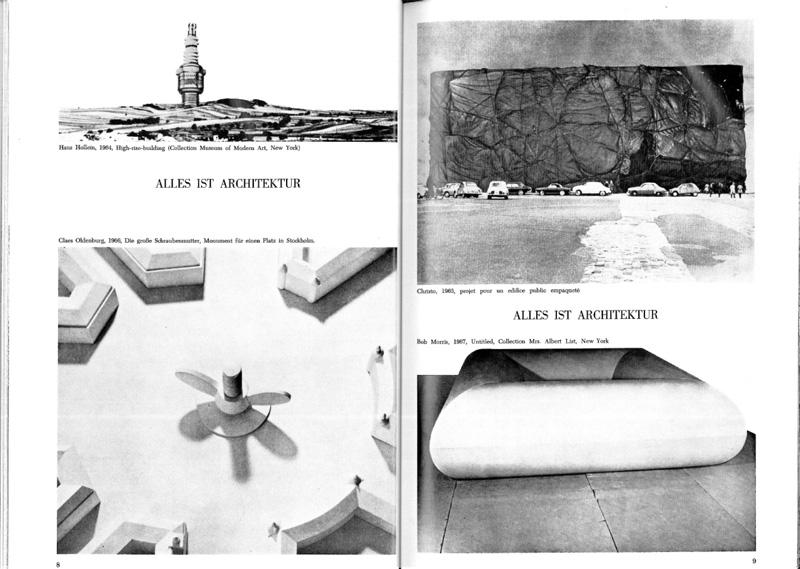 Hans-Hollein-Alles-Ist-Architektur-05