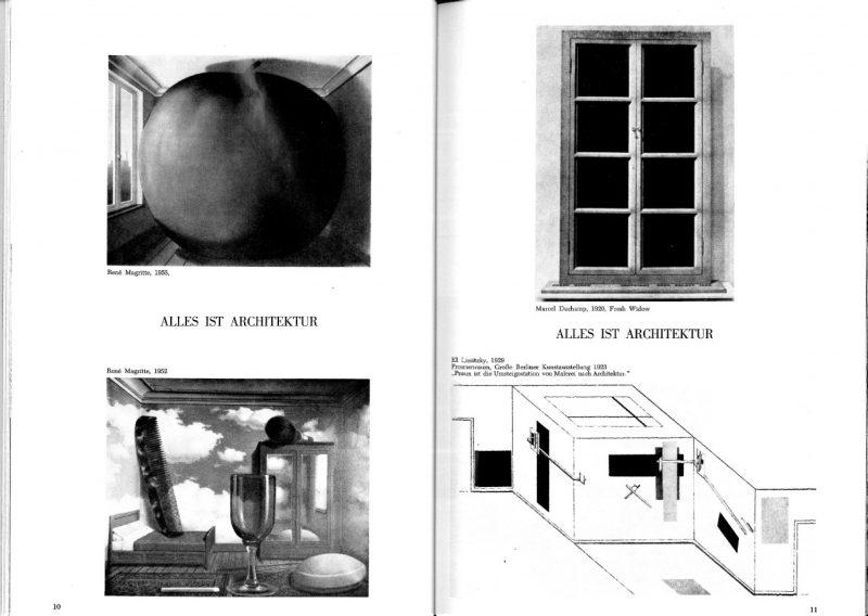 Hans-Hollein-Alles-Ist-Architektur-06