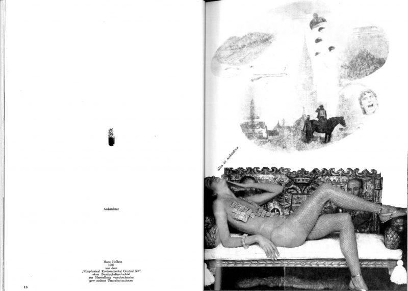 Hans-Hollein-Alles-Ist-Architektur-09