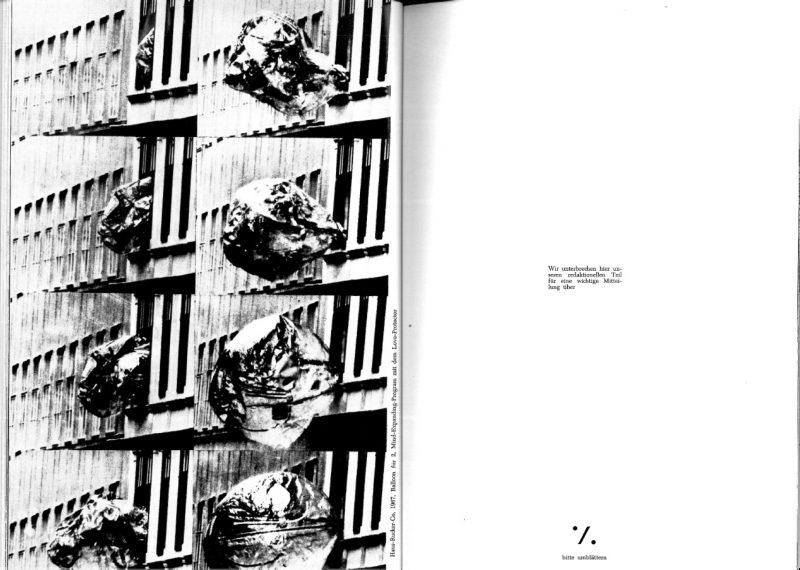 Hans-Hollein-Alles-Ist-Architektur-10