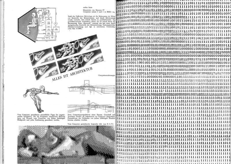 Hans-Hollein-Alles-Ist-Architektur-14