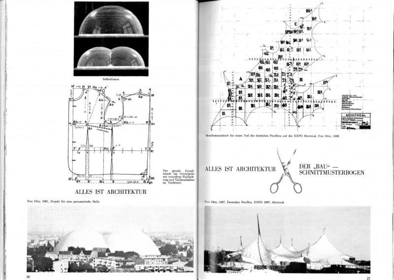 Hans-Hollein-Alles-Ist-Architektur-15