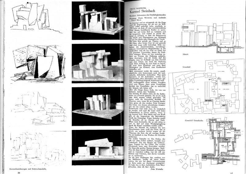 Hans-Hollein-Alles-Ist-Architektur-16