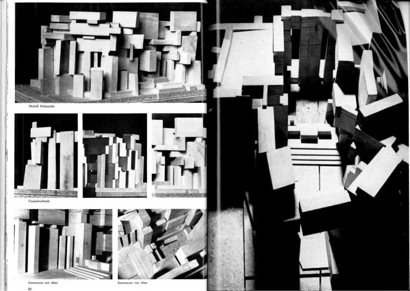 Hans-Hollein-Alles-Ist-Architektur-17