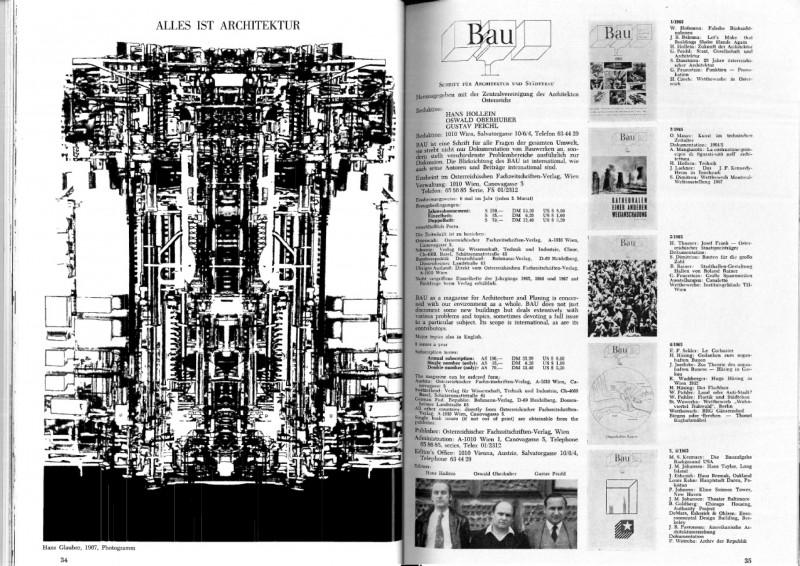 Hans-Hollein-Alles-Ist-Architektur-19